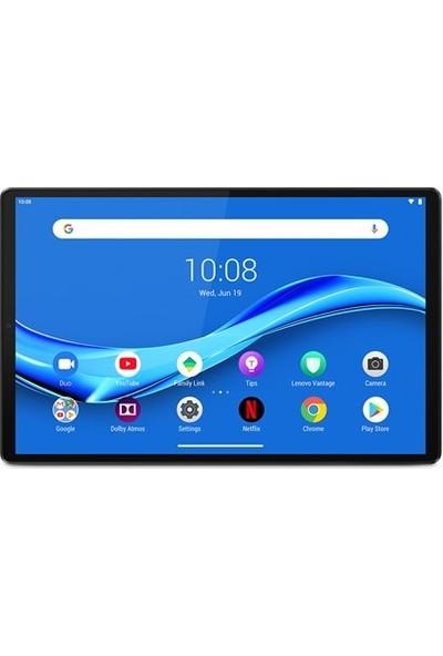 "Lenovo Tab M10 Plus 64GB 10.3"" Tablet ZA5V0230TR"