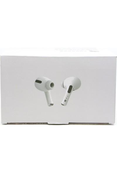 Sonia M2 Portable Kablosuz Mono Hoparlör - Speaker