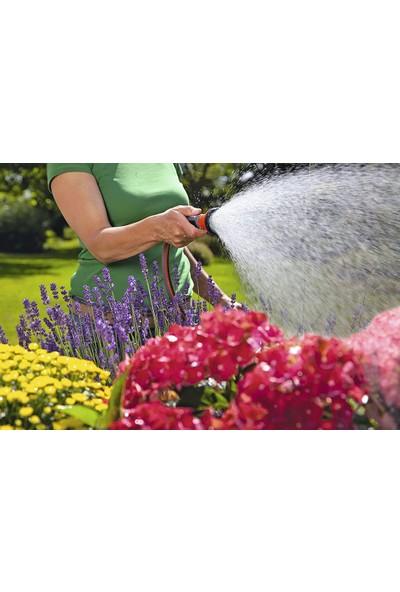 Gardena 18310 Bahçe Sulama Tabancası