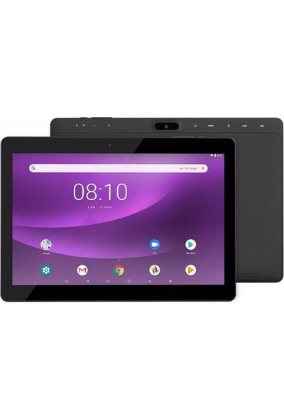 """Redway 10.1"""" 16GB IPS Tablet"""