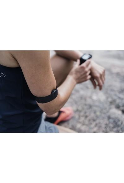 Polar Oh1+ Optik Kalp Atış Hızı Sensörü