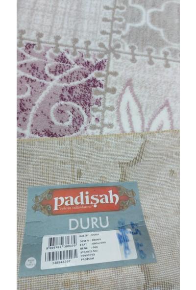 Padişah Halı Duru Kesme Yolluk DR004-066
