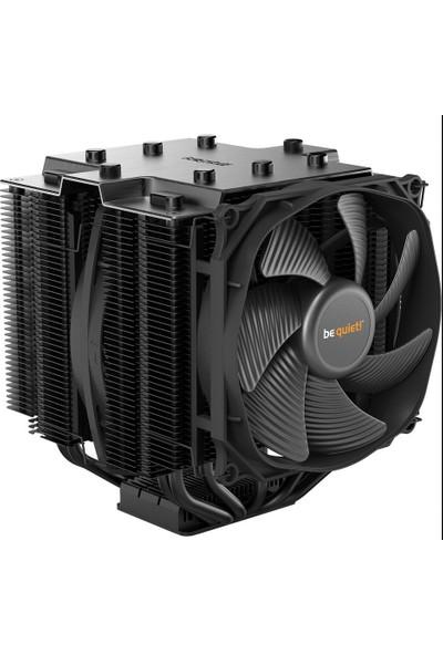 Be Quiet! BK023 Dark Rock Pro Tr4 AMD Strx4 Işlemci Soğutucu