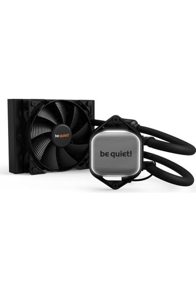 Be Quiet! Pure Loop 120 mm Intel/AMD İşlemci Sıvı Soğutucu BW005