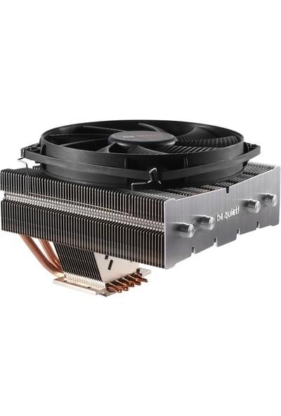 Be Quiet! Shadow Rock Lp Intel/AMD Cpu Soğutucu BK003