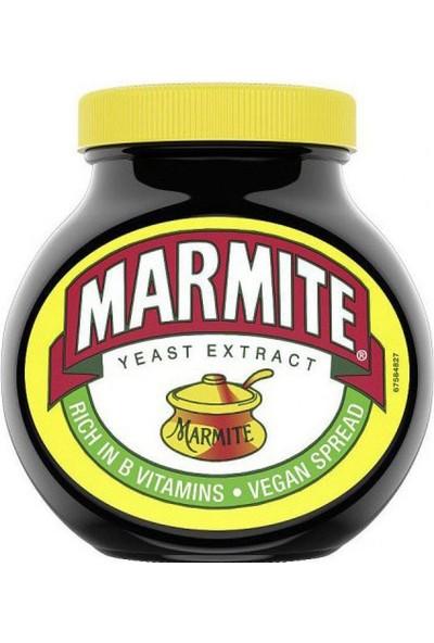 Marmite Maya Ekstratı Sosu (Yeast Extract) 250 gr