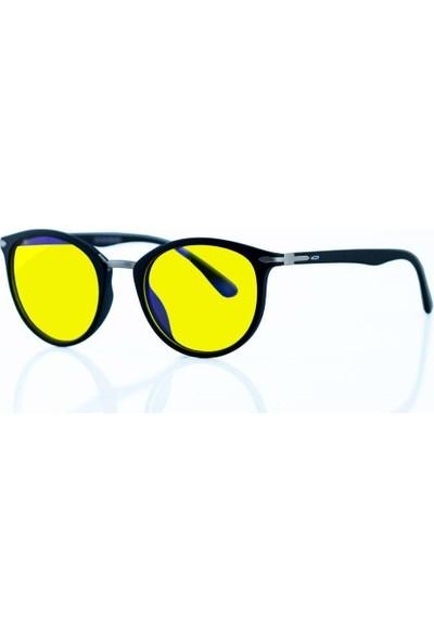 Moov Simone Profesyonel Sürüş Gözlüğü MOOV2012-1C101M