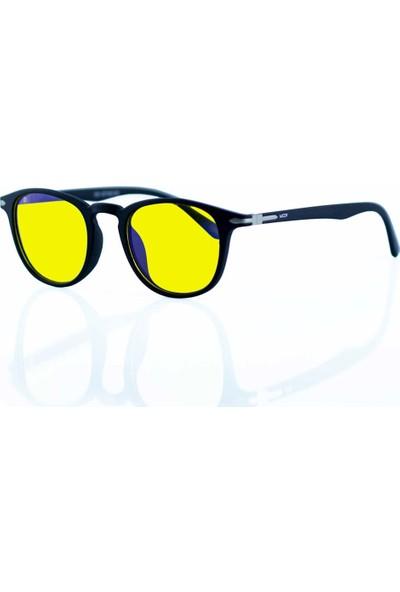 Moov Accuracy Profesyonel Sürüş Gözlüğü MOOV2014-1C101M