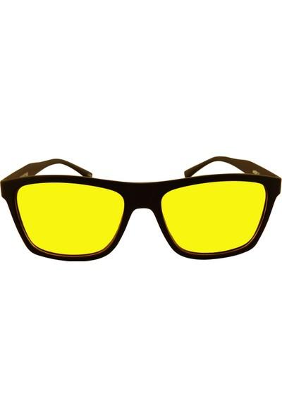 Moov Rush Profesyonel Sürüş Gözlüğü MOOV6005-5C101M