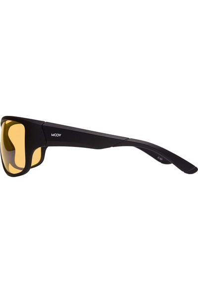 Moov Rawr Profesyonel Sürüş Gözlüğü MOOV6009C101M