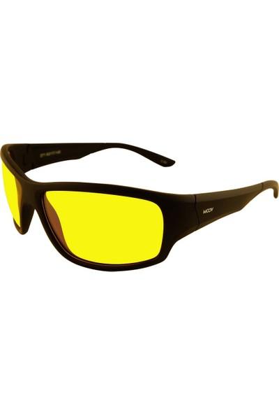 Moov Agon Profesyonel Sürüş Gözlüğü MOOV6007C101M