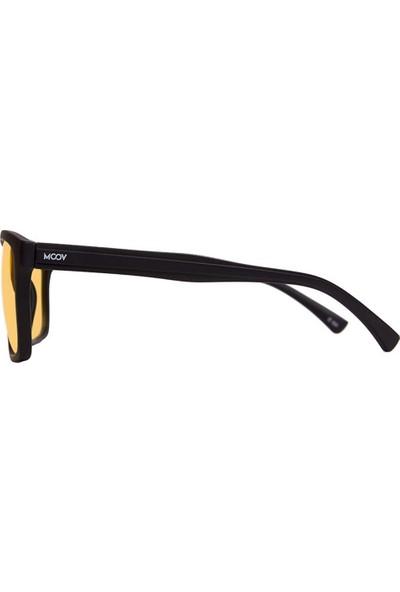 Moov Streak Profesyonel Sürüş Gözlüğü MOOV6004-5C101M