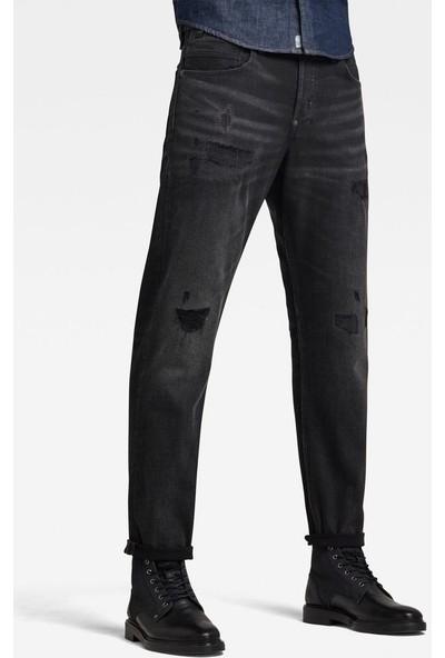 G-Star Raw D17232.C526.C271 Erkek Kot Pantolon