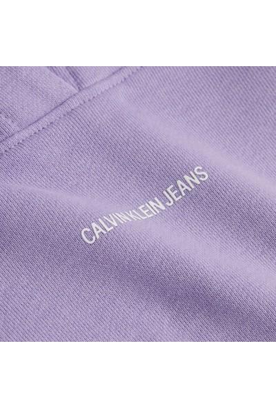Calvin Klein J20J215462.V0K Kadın Sweat