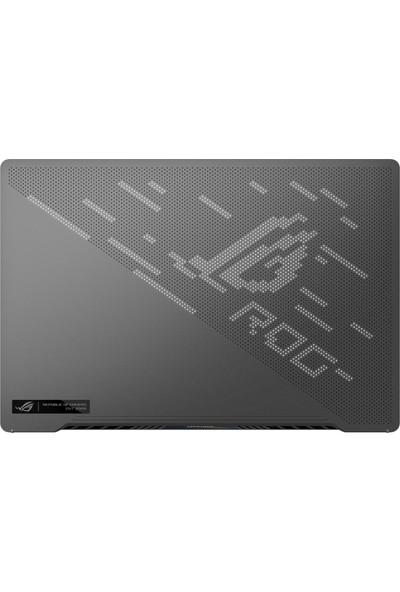 "Asus Rog Zephyrus G14 GA401II-HE003 Amd Ryzen 7 4800HS 16GB 512GB SSD GTX1650TI Freedos 14"" Fhd Taşınabilir Bilgisayar"