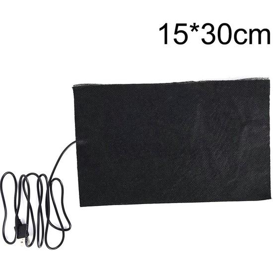Çınar Hobi USB Termal Isıtıcı - 15X30CM