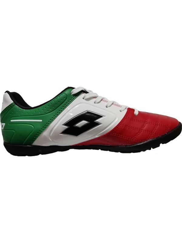 Lotto T1481 Halı Saha Ayakkabı