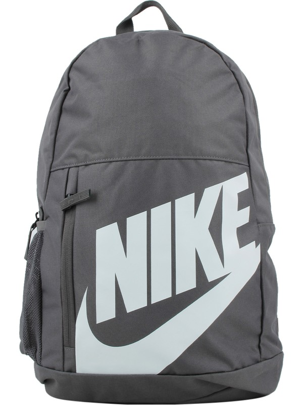 Nike Unisex Nike Elemental Sırt Çantası BA6030