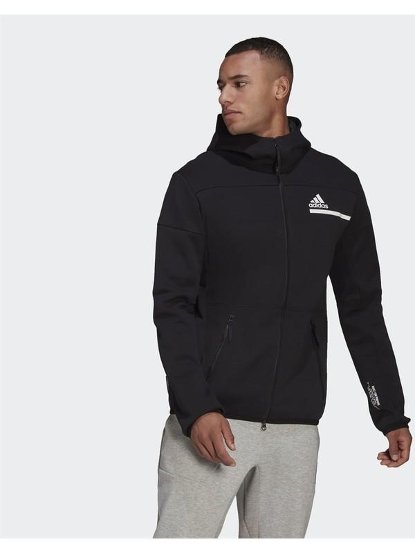 Adidas Sportswear Z.n.e. Erkek Sweatshirt