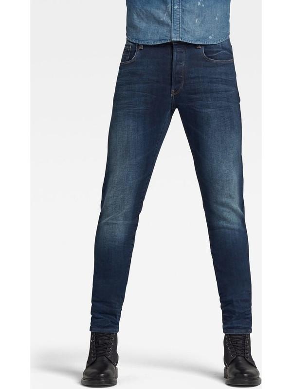G-Star Raw 51001.C296.B843 Erkek Kot Pantolon