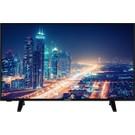 """Techwood 43F01 43"""" 108 Ekran Uydu Alıcılı Full Hd LED TV"""