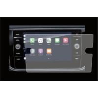 OLED Garaj Volkswagen Passat B8 8.5 Multimedya 9h Ekran Koruyucu
