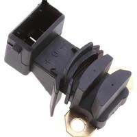 İlkay Otomotiv Polo Aee Alm Distributor Iç Modülü [030905065B]