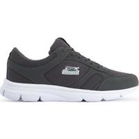 Slazenger Escape I Sneaker Erkek Ayakkabı