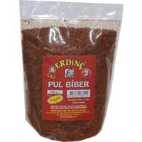 Erdinç Baharat Pul Biber 500 gr