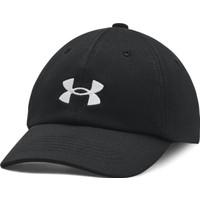 Under Armour - Şapka - Ua Play Up Hat