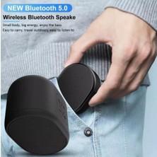 Yukka B62 Stereo 1500MAH HD Bluetooth Hoparlör (Yurt Dışından)