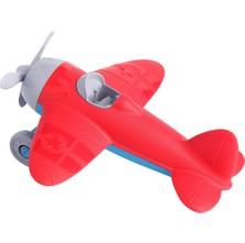 LC Pırpır Uçak Kırmızı
