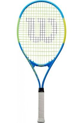 Wilson Court Zone Lite Tenis Raketi WRT30380U3 L3