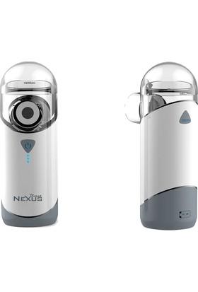Direct Nexus Taşınabilir Mesh Hava Makinesi