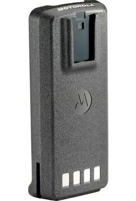 Motorola P 145 Batarya