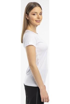 Slazenger Relax Kadın T-Shirt