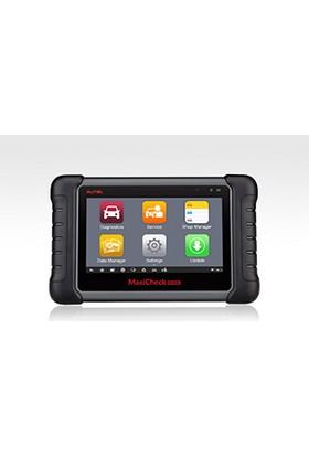 Autel Maxicheck MX808 Arıza Tespit Cihazı