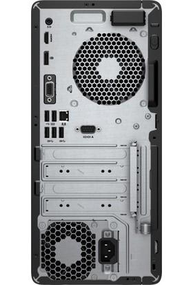 Hp 400 G7 mt Intel Core I7 10700 8GB 1TB + 256GB SSD Freedos Masaüstü Bilgisayar 2U0D7ES03