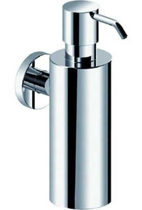 Bocchı Sıvı Sabunluk 200 Ml-Bch