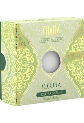 Thalia Doğal Jojoba Özlü Sabun - 125 gr