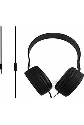 Rohs Az-99 Kulaküstü Kulaklık