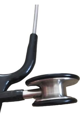 Stethoscope V1