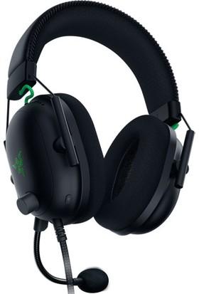 Razer Black Shark V2 USB 7.1 Kulaküstü Kulaklık