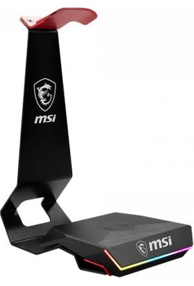 Msı Immerse HS01 Combo Kulaklık Standı