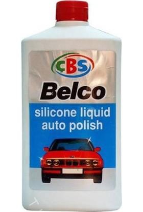 Çbs Belco Polish 250 ml