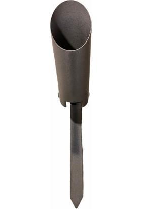 Çakır Metal Olta Ayağı