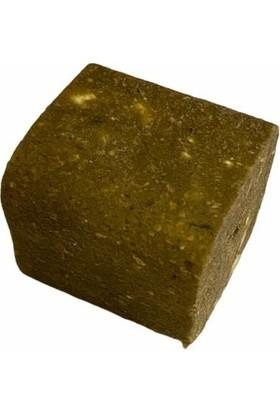 Çakır Mısır Küspe 1 kg