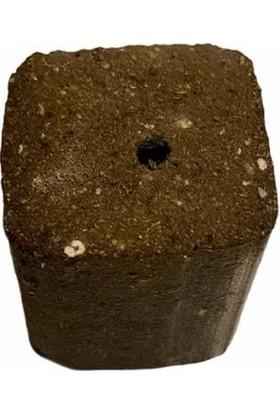 Çakır Ayçiçek Sazan Küspesi 1 kg