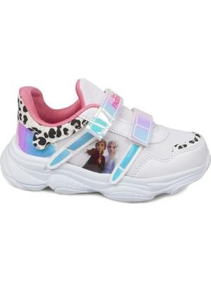 Frozen Greda-F Günlük Çocuk Spor Ayakkabı