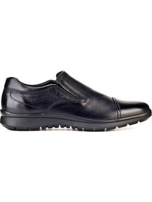 Cabani Erkek Bağcıksız Günlük Ayakkabı 431M709